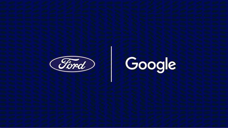 Ford porzuci rozwijany od lat system SYNC na rzecz rozwiązań Google'a.