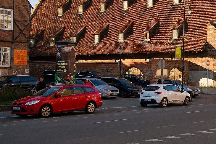 Parkowanie w Gdańsku podrożeje od września.