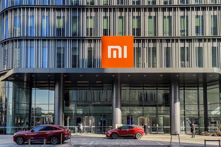 Plotki o aucie od Xiaomi słyszeliśmy od jakiegoś czasu