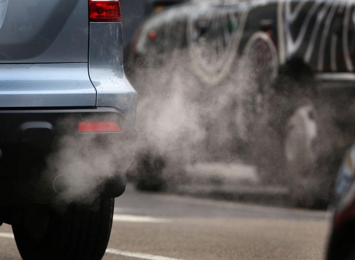 Pogodzenie ekologicznego podejścia i słabości do SUV-ów jest trudne do pogodzenia.