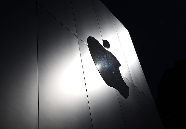 Apple przez cały czas jest zainteresowane stworzeniem swojego samochodu (fot. Justin Sullivan/Getty Images)