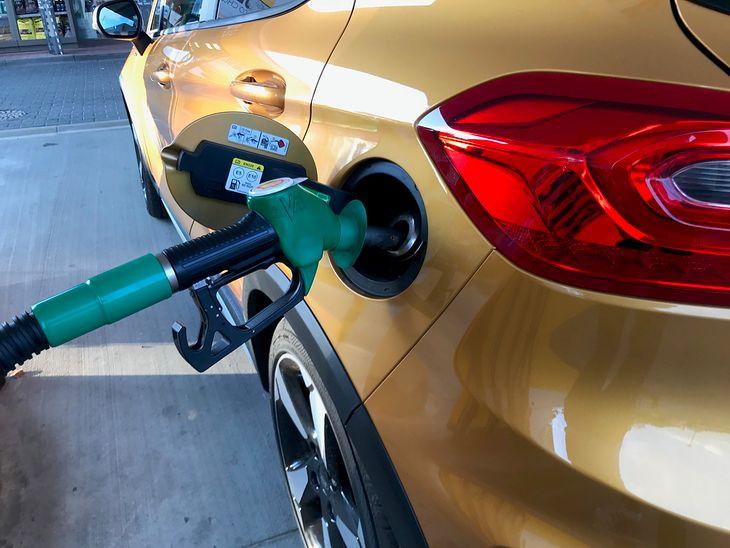Ceny paliw — czym jeszcze nas zaskoczy rynek?