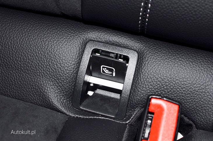 Car Seat  D