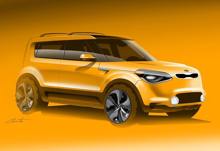 4wd kia soul 4wd images of kia soul 4wd fandeluxe Images