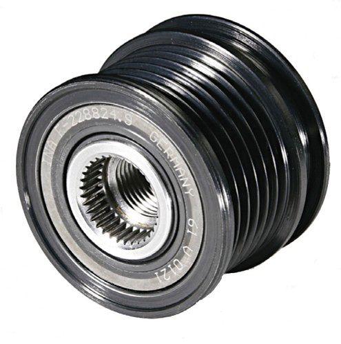 Koło pasowe alternatora