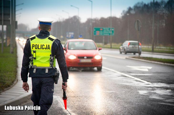 Nowe przepisy mogły zaskoczyć wielu kierowców większych pojazdów.