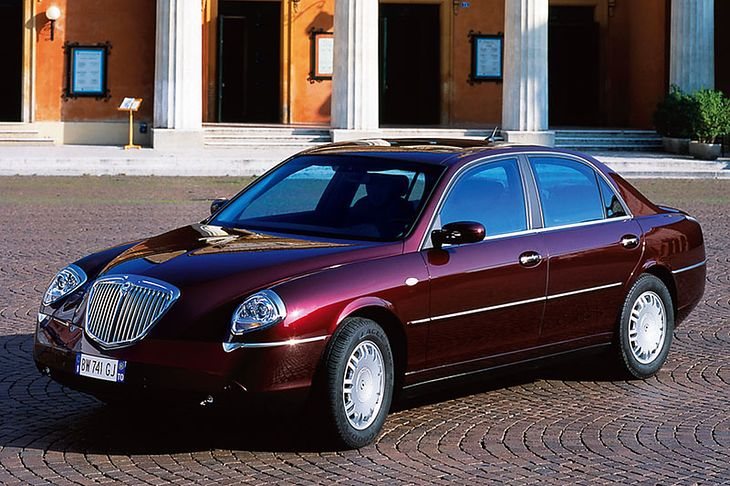 30 Interesting And Scam Free Ways To Make Money Online lancia thesis ...