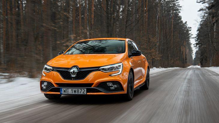 Decyzja Renault może zaboleć szczególnie tych, którzy cenili szybsze modele marki.