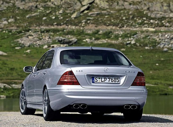 2006 Mercedes Benz Ml350 Problems – Wonderful Image Gallery