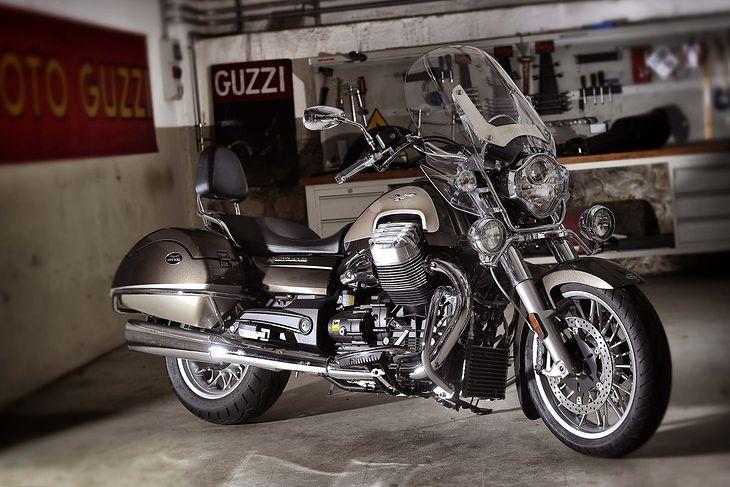Lightbary I Halogeny W Motocyklach Czy I Kiedy Dodatkowe