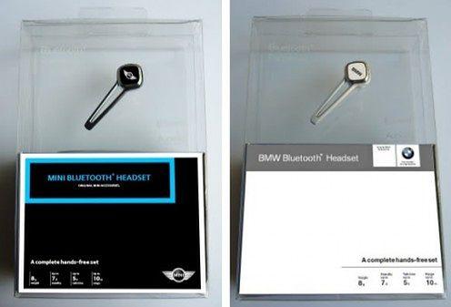 mini-bmw