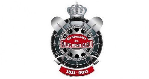Monte Carlo 2011