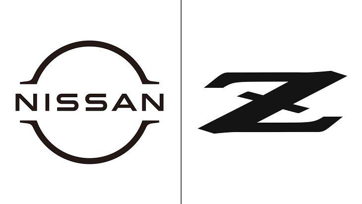Nowe logo marki i rodziny Z