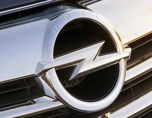 new-Opel-logo