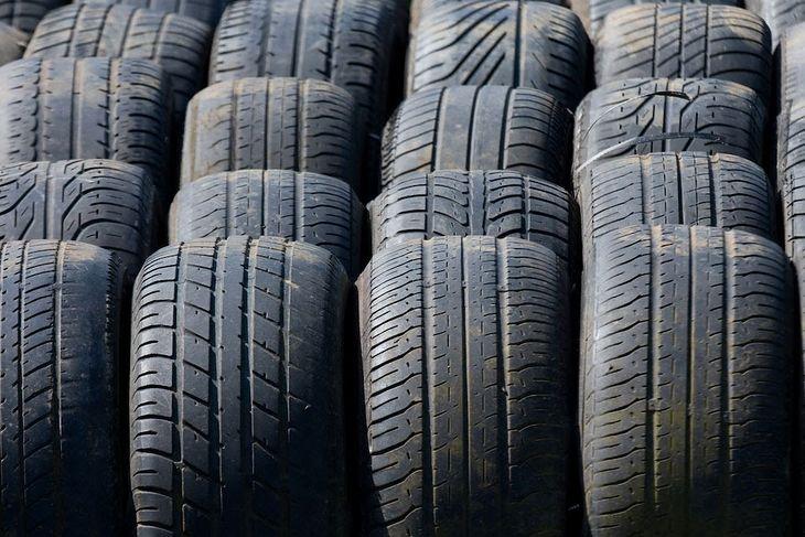 Źródło: used-tires-wheels.com