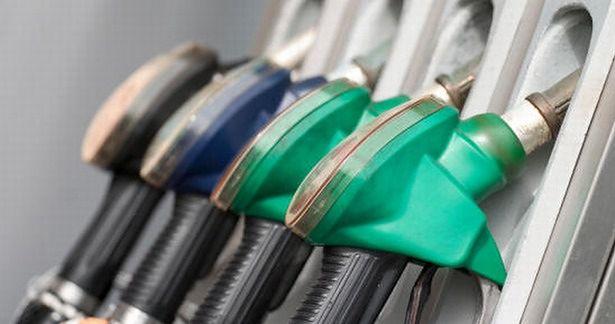 Liczba oktanowa paliwa a moc silnika