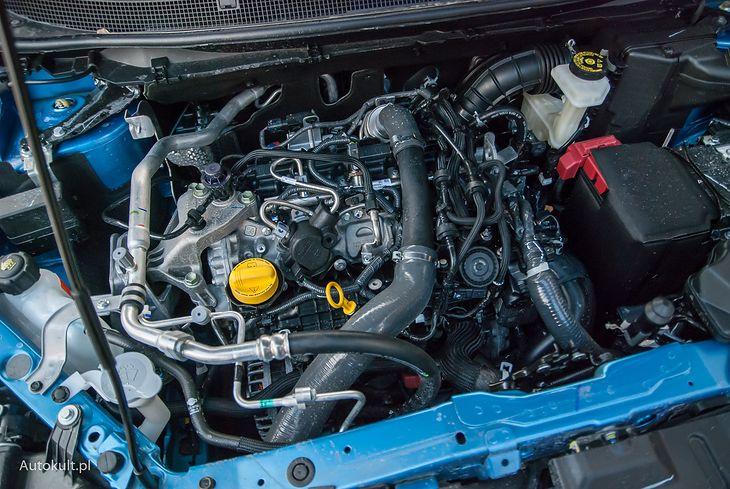 Tanie i proste oleje silnikowe coraz rzadziej nadają się do zastosowania we współczesnych silnikach.