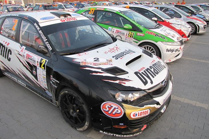 fot. motorsport.oponeo.pl