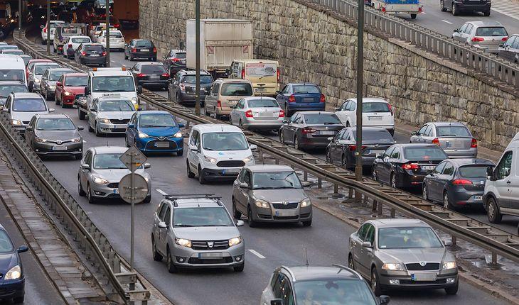 Za kilkanaście lat małe samochody mogą być rzadkością na naszych ulicach