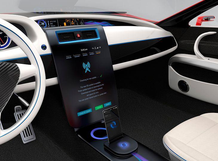 C Cars Best Designs