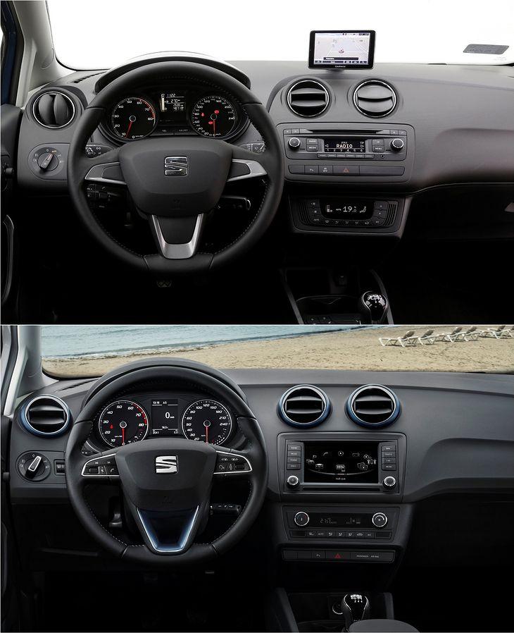 https://i.wpimg.pl/730x0/m.autokult.pl/seat-ibiza-fr-test-autok-a258bf5.jpg