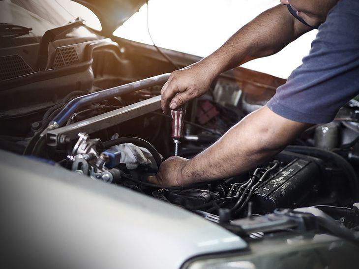 O istnieniu pompy vacuum użytkownicy aut dowiadują się często dopiero wtedy, kiedy mechanik poinformuje o jej uszkodzeniu.