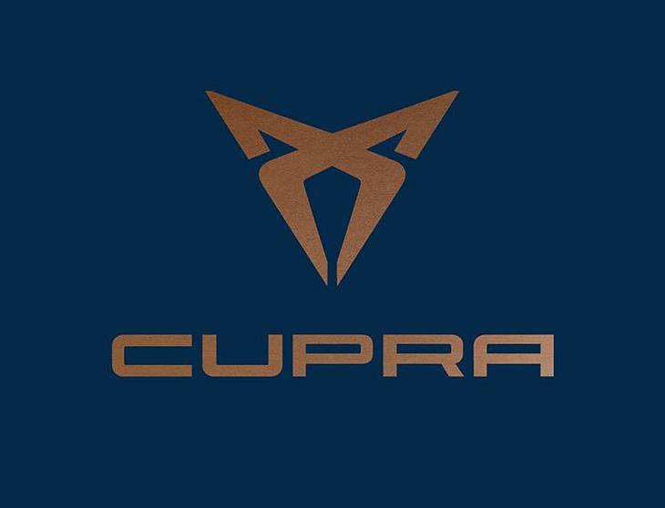 Nowe logo wywołało sporo kontrowersji.