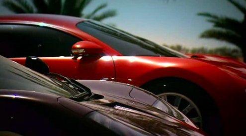 top gear bugatti veyron vs mclaren f1. Black Bedroom Furniture Sets. Home Design Ideas