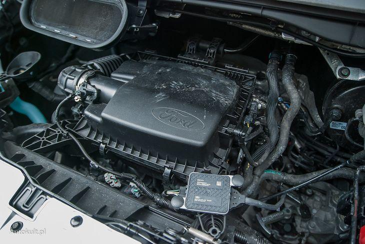 """W samochodach osobowych silnik Diesla traci na znaczeniu, ale ma przed sobą długie życie w """"dostawczakach"""""""