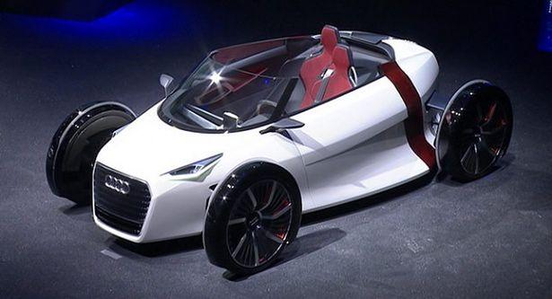 Audi-Urban-Sportback-Concept