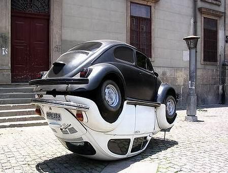 volkswagen-beetle-ying-yang