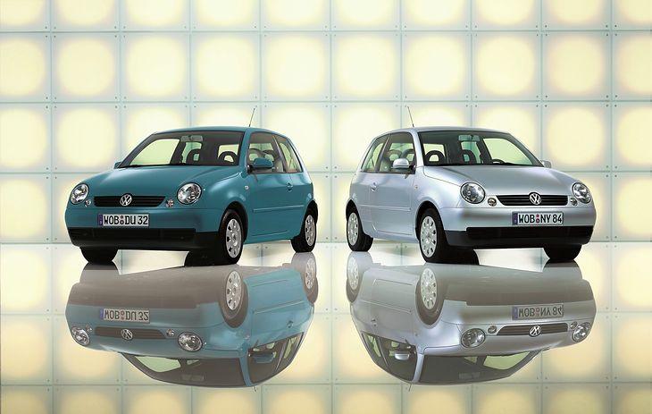 Wbrew pozorom nie jest łatwo kupić samochód za 5000 zł, nawet miejski. Wiele aut jest zwyczajnie wyeksploatowanych.