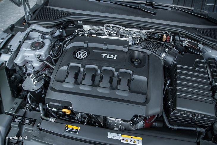 Plany rezygnacji z silników spalinowych potwierdziły też takie marki jak Audi czy Volvo.