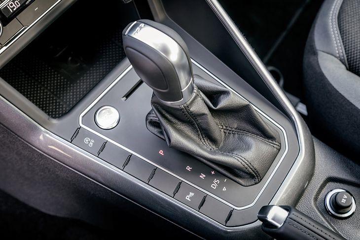 Przekładnia automatyczna DSG staje się najpopularniejszym automatem na rynku, a wciąż jest zagadką dla wielu kierowców.