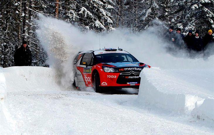 fot. rallysportlive.com