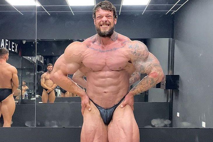 Jamie Christian-Johal