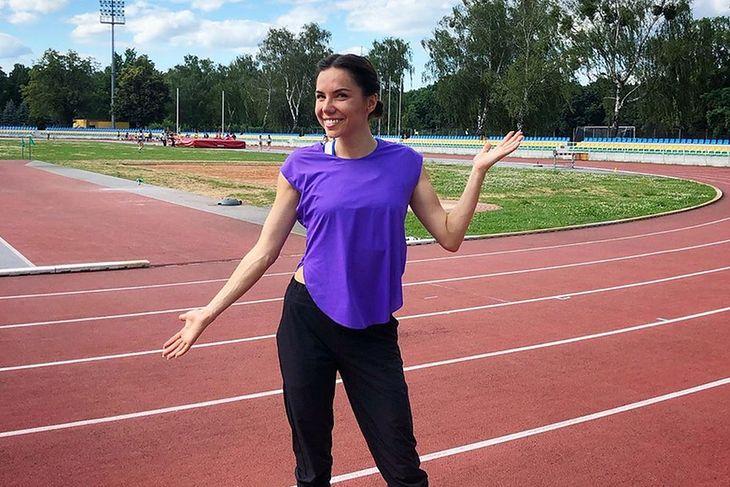 Joanna Joźwik