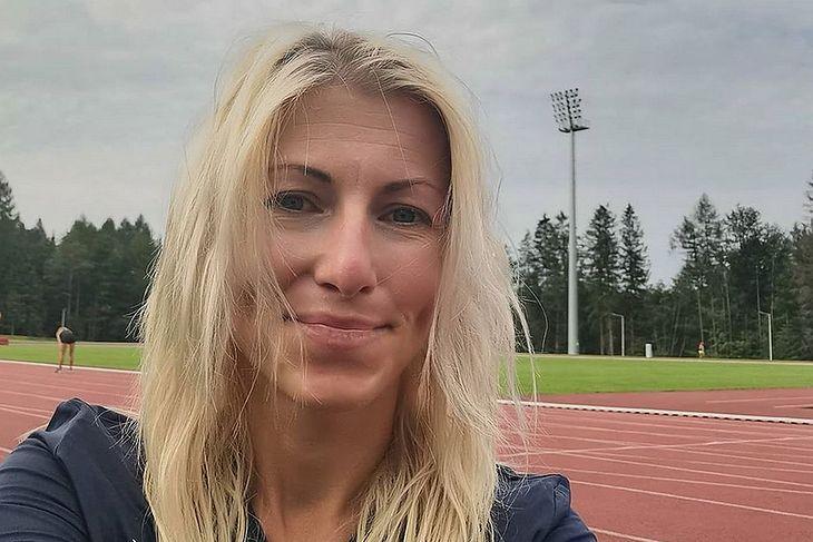 Dominika Stelmach