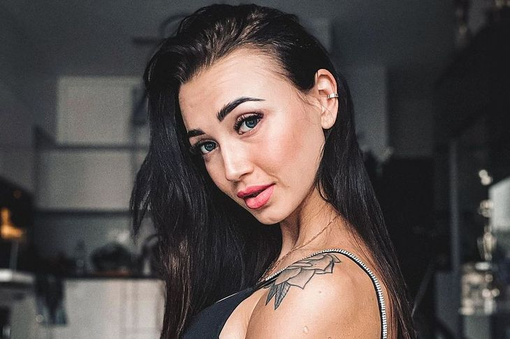 Daria Lewandowska