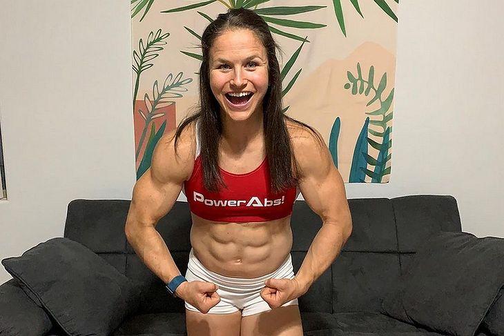 Kari Pearce