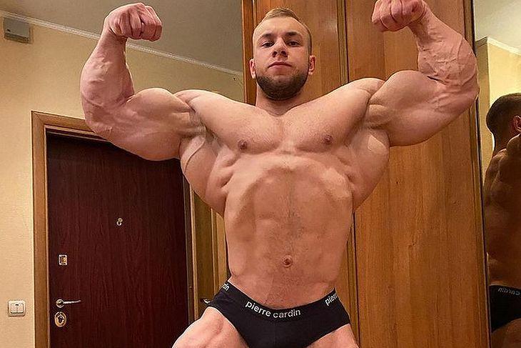 Witalij Ugolnikow