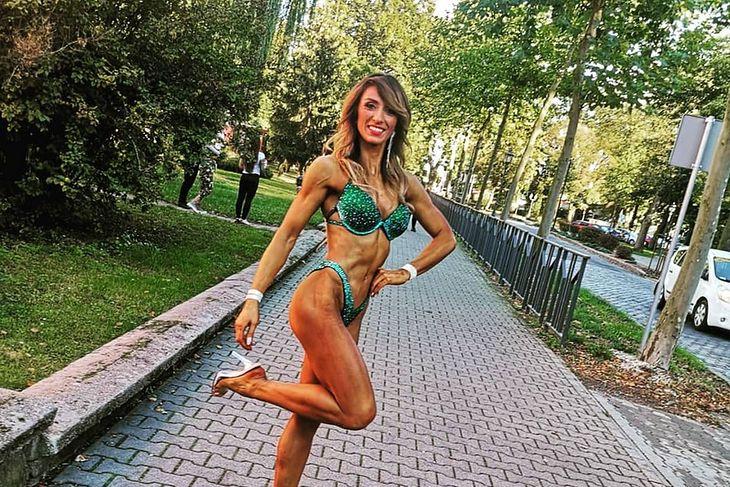 Ewelina Musiałowska