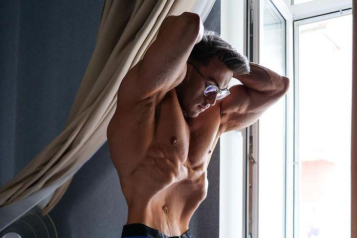 Brandon Harding
