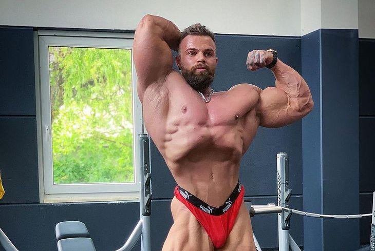 Mike Sommerfeld
