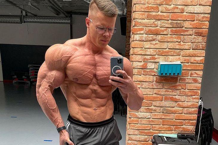 Damian Kuffel