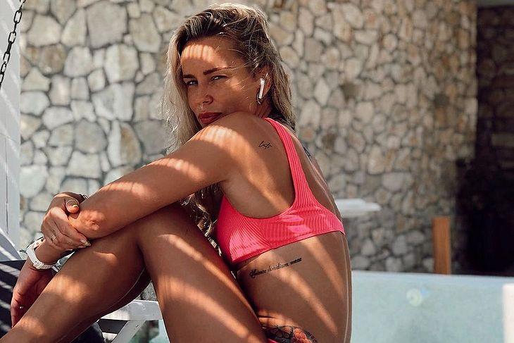 Katarzyna Wolska