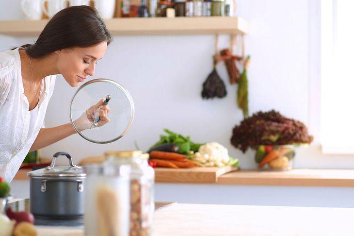 Techniki Gotowania Fitness
