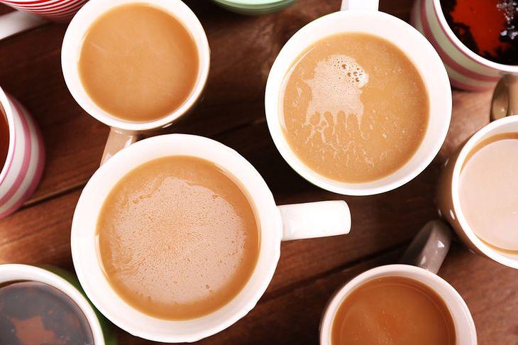 Drzemka i kawa dodadzą nam energii