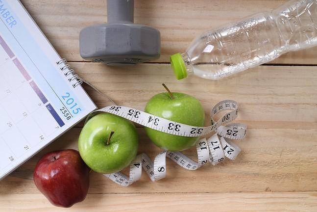 Dieta Chodakowskiej dostarczy nam wielu kalorii ze zdrowych źródeł