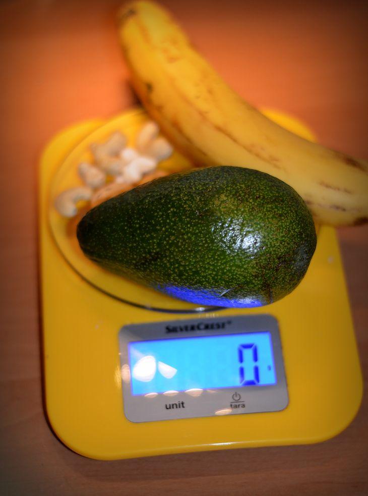 Liczenie Kalorii W Diecie Czyli Blad Nowicjusza Fitness